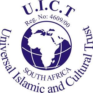 UICT Logo