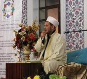 Qiraah Comp 2014 1