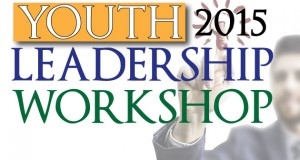 leadership_workshop_fi