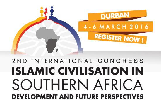 2nd_International Congress Islamic Civilation in SA