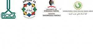 Congress2015 Partner Logo ASA   IRCICA  UKZN IPSA